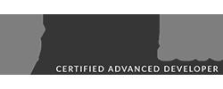 bonita-certified-adv-dev