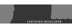 bonita-certified-dev