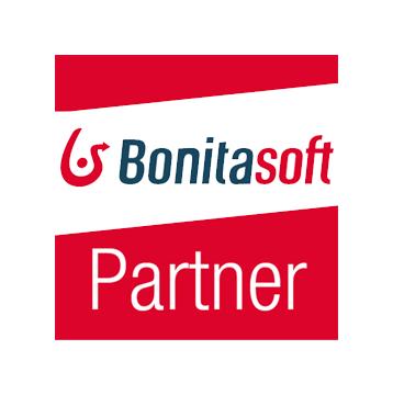 bonitasoftpartners_partner