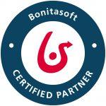 Bonitasoft_Certified_Partner_B