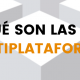 app- multiplataforma